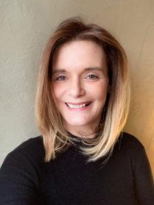 Cécile Mèle : la passion de l'événement