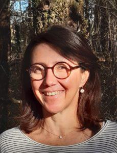 Emmanuelle Bargolis