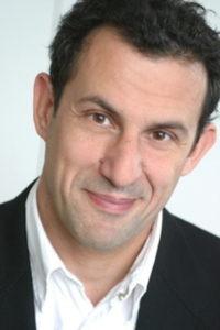 Stéphane Mir