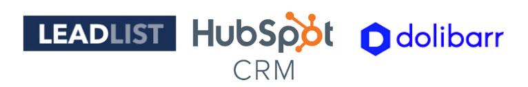 outils CRM gratuits