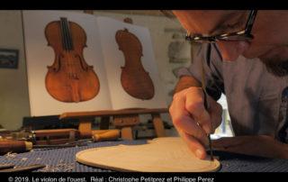 Philippe Perez : Créateur d'émotions