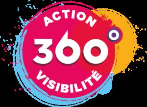 Action visibilité Com e Medias