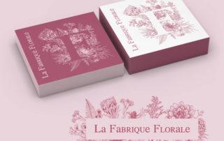 La Fabrique Florale par Stéphanie Pierrat 2