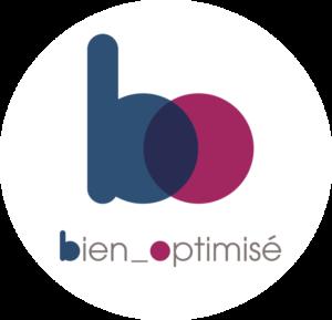Bo Bien_Optimisé