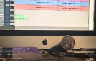 Laurent Chik : Manéci le podcast du cinéma 5_Blog Com e Medias