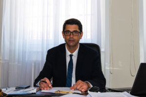 Philippe Lacroix_Blog Com e Medias_1