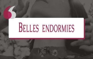 """Isabelle Sadoux : le podcast """"La Voix du parfum"""" 4_blog Com e Medias"""