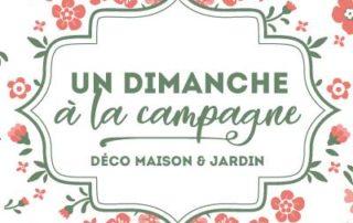 Florence Reimer : un dimanche à la campagne 6_blog Com e Medias