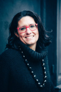 Élodie Sidoine_blog Com-e-Medias